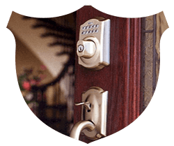 Royal Locksmith Store Denver, CO 303-729-2868